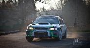 Listopad-2015-Motul-Rallyland-Cup-016