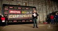 Listopad-2015-Motul-Rallyland-Cup-017