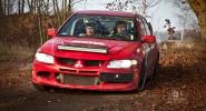 Listopad-2015-Motul-Rallyland-Cup-020