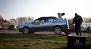 Listopad-2015-Motul-Rallyland-Cup-021