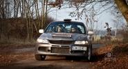 Listopad-2015-Motul-Rallyland-Cup-024