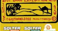 Lost-Lake-Expedition-No-6-2018