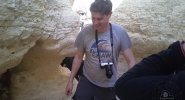 Luty-2014-Lost-Lake-Expedition-No1-Tunezja-005