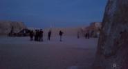 Luty-2014-Lost-Lake-Expedition-No1-Tunezja-009