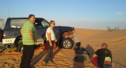 Luty-2014-Lost-Lake-Expedition-No1-Tunezja-011