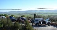 Luty-2014-Lost-Lake-Expedition-No1-Tunezja-015