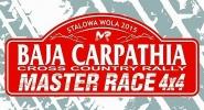 Maj-2015-Baja-Carpathia-000