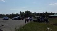 Maj-2016-Trening-Solter-Rally-Team-Broczyno-001