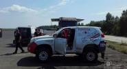 Maj-2016-Trening-Solter-Rally-Team-Broczyno-002