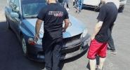 Maj-2016-Trening-Solter-Rally-Team-Broczyno-005