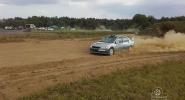 Maj-2016-Trening-Solter-Rally-Team-Broczyno-007