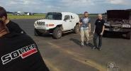 Maj-2016-Trening-Solter-Rally-Team-Broczyno-010