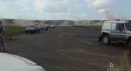Maj-2016-Trening-Solter-Rally-Team-Broczyno-011