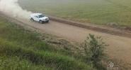 Maj-2016-Trening-Solter-Rally-Team-Broczyno-012