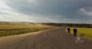Maj-2016-Trening-Solter-Rally-Team-Broczyno-015