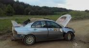 Maj-2016-Trening-Solter-Rally-Team-Broczyno-016