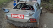 Maj-2016-Trening-Solter-Rally-Team-Broczyno-019