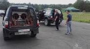 Maj-2016-Trening-Solter-Rally-Team-Broczyno-033