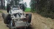 Maj-2016-Trening-Solter-Rally-Team-Broczyno-039