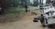 Maj-2016-Trening-Solter-Rally-Team-Broczyno-040