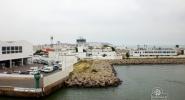 Maj-2012-Wyprawa-do-Tunezji-007