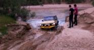 Maj-2012-Wyprawa-do-Tunezji-019