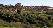 Maj-2012-Wyprawa-do-Tunezji-026