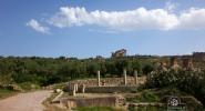 Maj-2012-Wyprawa-do-Tunezji-028