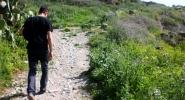 Maj-2012-Wyprawa-do-Tunezji-031