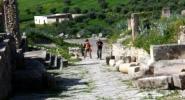 Maj-2012-Wyprawa-do-Tunezji-033