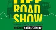 Marzec-2014-Wroclaw-Off-Road-Show-(0)