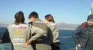 Lost-Lake-Expedition-No.3-Polska-Tunezja-Marzec-2015-015