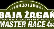 Logo-Baja-Zagan-2013