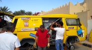Pazdziernik-2013-El-Chott-Tunezja-017