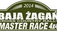 Pazdziernik-2014-Baja-Zagan-000