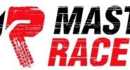 Pazdziernik-2014-Master-Race-4x4-Nowy-Sacz-001