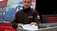 Pazdziernik-2014-Master-Race-4x4-Nowy-Sacz-002