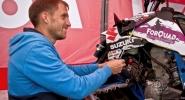 Pazdziernik-2014-Master-Race-4x4-Nowy-Sacz-006