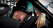 Pazdziernik-2014-Master-Race-4x4-Nowy-Sacz-007
