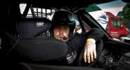 Pazdziernik-2014-Master-Race-4x4-Nowy-Sacz-008