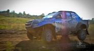Pazdziernik-2014-Master-Race-4x4-Nowy-Sacz-011