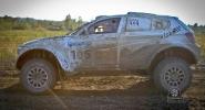 Pazdziernik-2014-Master-Race-4x4-Nowy-Sacz-012