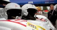 Pazdziernik-2014-Master-Race-4x4-Nowy-Sacz-014