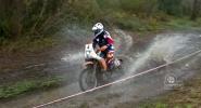 Pazdziernik-2014-Master-Race-4x4-Nowy-Sacz-015