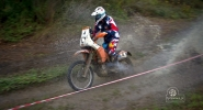 Pazdziernik-2014-Master-Race-4x4-Nowy-Sacz-016