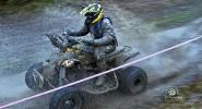 Pazdziernik-2014-Master-Race-4x4-Nowy-Sacz-017