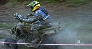 Pazdziernik-2014-Master-Race-4x4-Nowy-Sacz-018