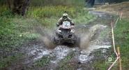 Pazdziernik-2014-Master-Race-4x4-Nowy-Sacz-019