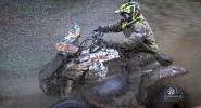 Pazdziernik-2014-Master-Race-4x4-Nowy-Sacz-020