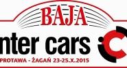 Pazdziernik-2015-Baja-Szprotawa-Zagan-001